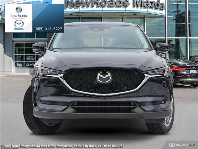2019 Mazda CX-5 GT Auto AWD (Stk: 40986) in Newmarket - Image 2 of 23
