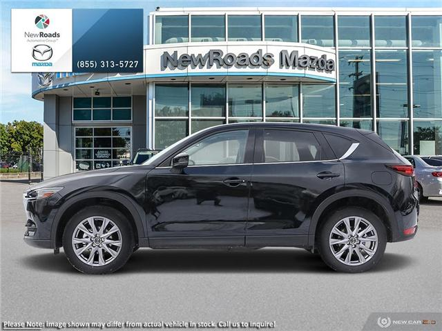 2019 Mazda CX-5 GT Auto AWD (Stk: 40986) in Newmarket - Image 3 of 23