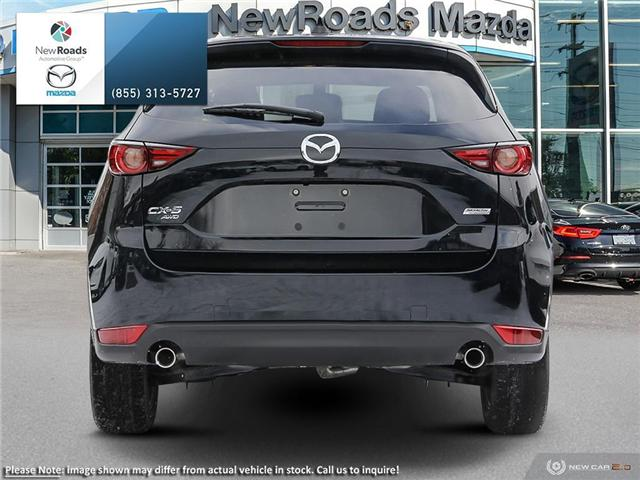 2019 Mazda CX-5 GT Auto AWD (Stk: 40986) in Newmarket - Image 5 of 23