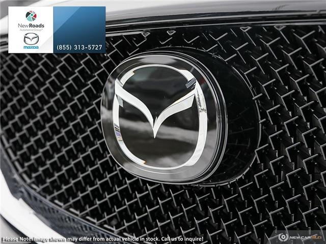 2019 Mazda CX-5 GT Auto AWD (Stk: 40986) in Newmarket - Image 9 of 23