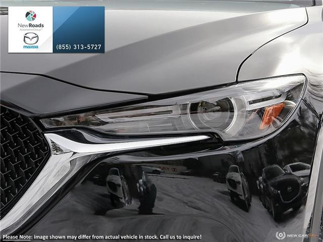 2019 Mazda CX-5 GT Auto AWD (Stk: 40986) in Newmarket - Image 10 of 23