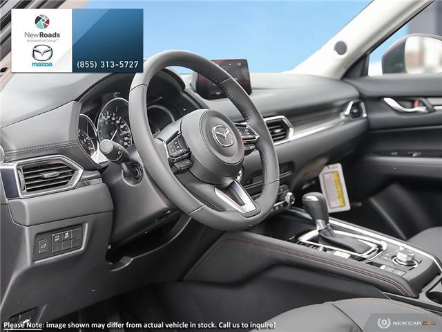 2019 Mazda CX-5 GT Auto AWD (Stk: 40986) in Newmarket - Image 12 of 23