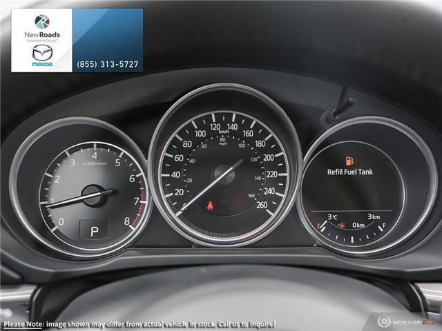 2019 Mazda CX-5 GT Auto AWD (Stk: 40986) in Newmarket - Image 14 of 23