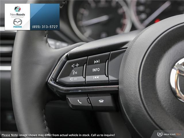 2019 Mazda CX-5 GT Auto AWD (Stk: 40986) in Newmarket - Image 15 of 23