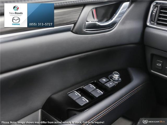 2019 Mazda CX-5 GT Auto AWD (Stk: 40986) in Newmarket - Image 16 of 23