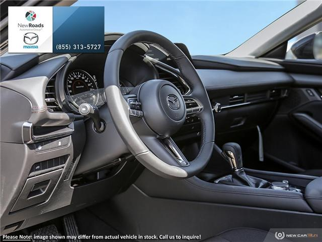 2019 Mazda Mazda3 GS Auto i-Active AWD (Stk: 40915) in Newmarket - Image 12 of 23