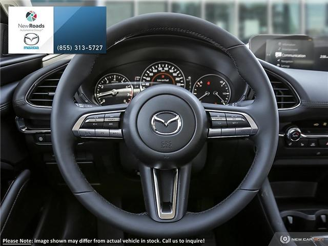 2019 Mazda Mazda3 GS Auto i-Active AWD (Stk: 40915) in Newmarket - Image 13 of 23