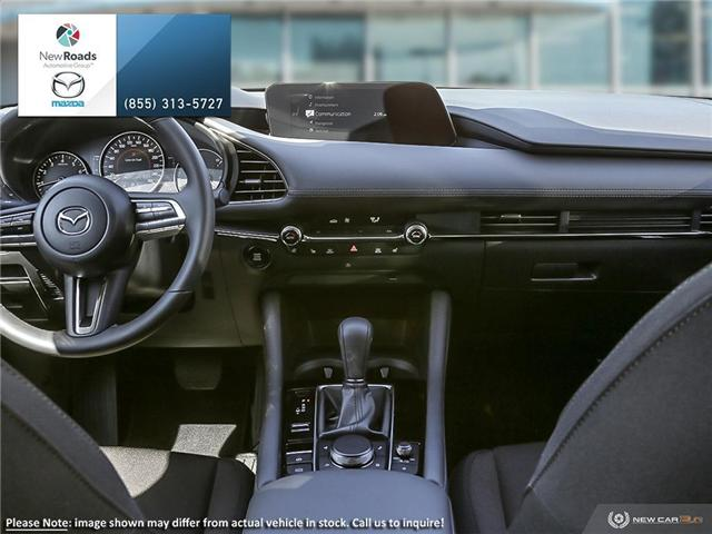 2019 Mazda Mazda3 GS Auto i-Active AWD (Stk: 40915) in Newmarket - Image 22 of 23
