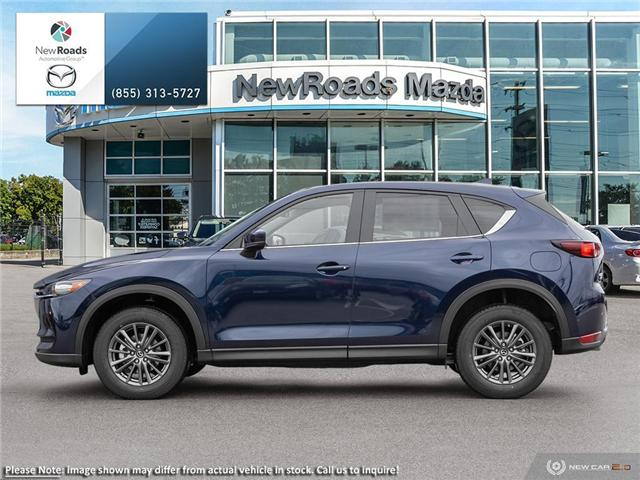 2019 Mazda CX-5 GS Auto FWD (Stk: 40920) in Newmarket - Image 3 of 23