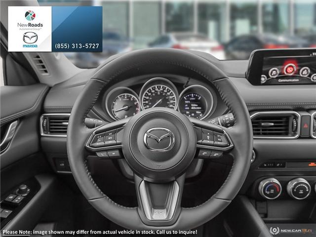 2019 Mazda CX-5 GS Auto FWD (Stk: 40920) in Newmarket - Image 13 of 23