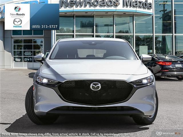 2019 Mazda Mazda3 GS (Stk: 40927) in Newmarket - Image 2 of 22