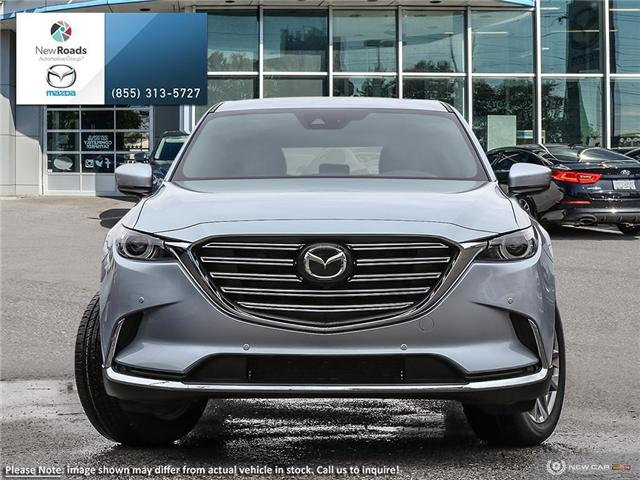 2019 Mazda CX-5 Signature Auto AWD (Stk: 41006) in Newmarket - Image 2 of 23