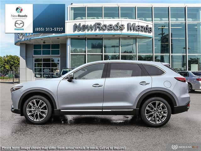 2019 Mazda CX-5 Signature Auto AWD (Stk: 41006) in Newmarket - Image 3 of 23