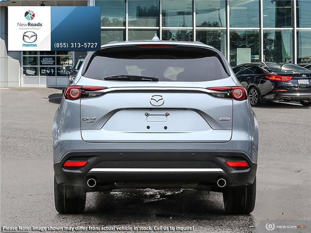 2019 Mazda CX-5 Signature Auto AWD (Stk: 41006) in Newmarket - Image 5 of 23