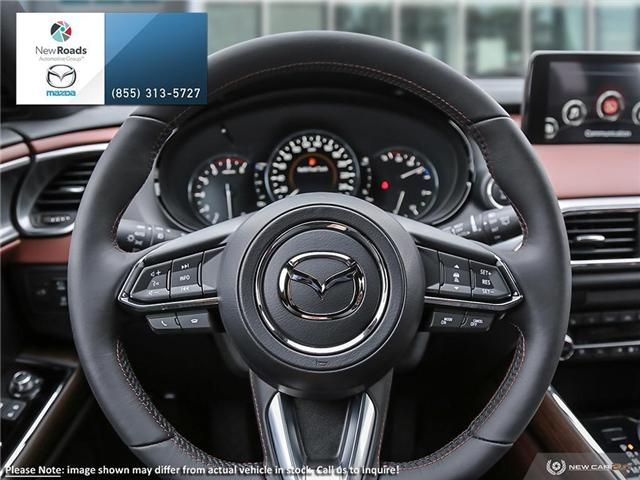 2019 Mazda CX-5 Signature Auto AWD (Stk: 41006) in Newmarket - Image 13 of 23