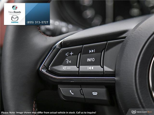 2019 Mazda CX-5 Signature Auto AWD (Stk: 41006) in Newmarket - Image 15 of 23