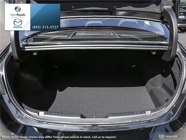 2019 Mazda Mazda3 GS Auto i-Active AWD (Stk: 40983) in Newmarket - Image 7 of 23