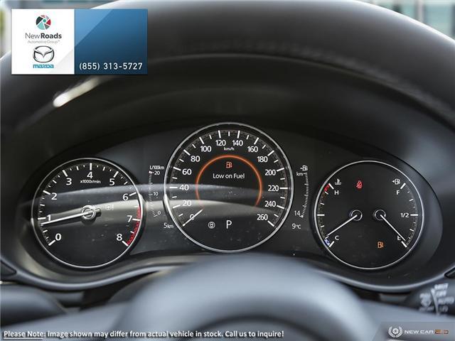 2019 Mazda Mazda3 GS Auto i-Active AWD (Stk: 40983) in Newmarket - Image 14 of 23