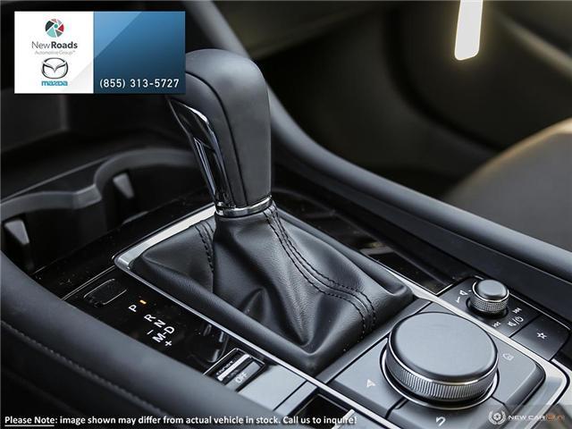 2019 Mazda Mazda3 GS Auto i-Active AWD (Stk: 40983) in Newmarket - Image 17 of 23