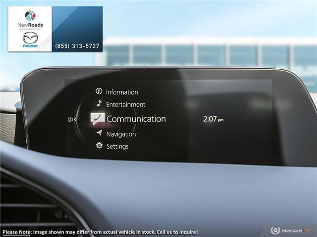 2019 Mazda Mazda3 GS Auto i-Active AWD (Stk: 40983) in Newmarket - Image 18 of 23