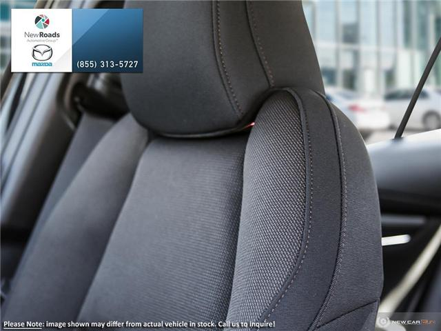 2019 Mazda Mazda3 GS Auto i-Active AWD (Stk: 40983) in Newmarket - Image 20 of 23