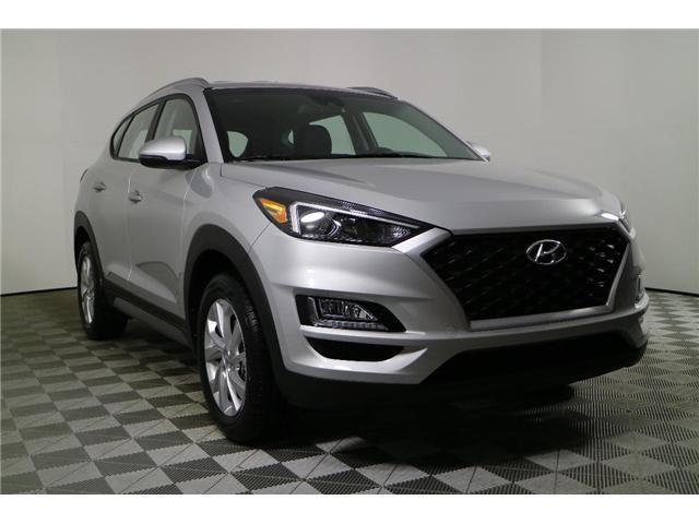 2019 Hyundai Tucson Preferred (Stk: 185373) in Markham - Image 1 of 20