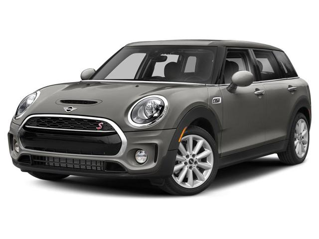2019 MINI Clubman John Cooper Works (Stk: M5391) in Markham - Image 1 of 9
