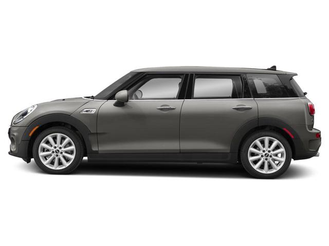 2019 MINI Clubman John Cooper Works (Stk: M5391) in Markham - Image 2 of 9