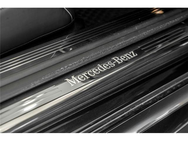 2018 Mercedes-Benz SL 550 Base (Stk: P0385) in Richmond Hill - Image 19 of 20