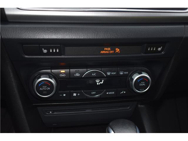 2016 Mazda Mazda3 GT (Stk: pp398) in Saskatoon - Image 17 of 23