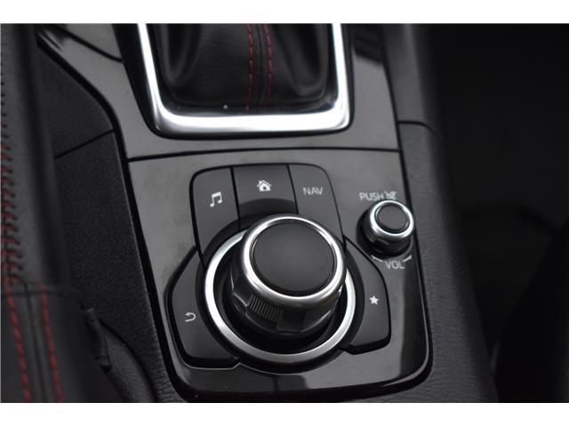 2016 Mazda Mazda3 GT (Stk: pp398) in Saskatoon - Image 19 of 23