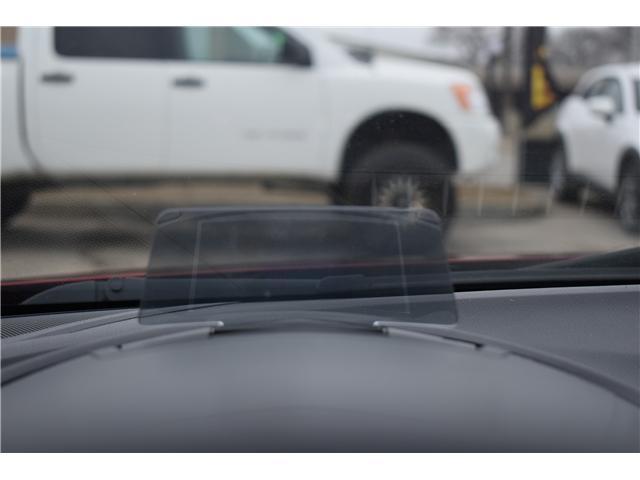 2016 Mazda Mazda3 GT (Stk: pp398) in Saskatoon - Image 21 of 23