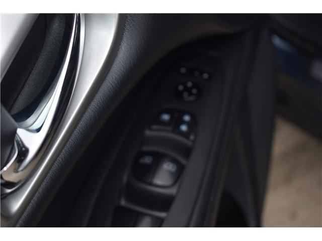 2013 Nissan Pathfinder SL (Stk: PP404) in Saskatoon - Image 11 of 29