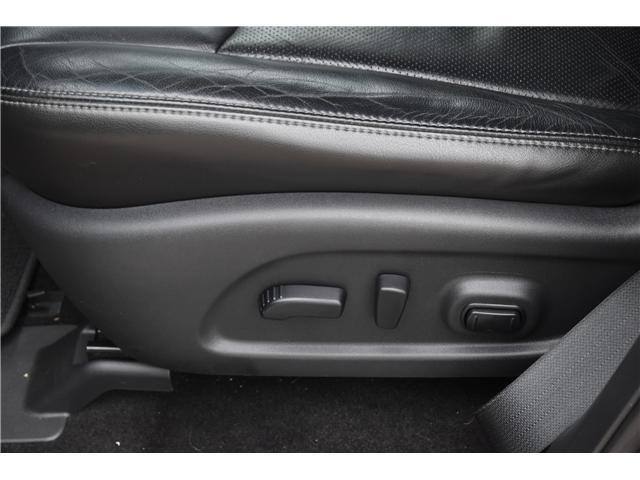 2013 Nissan Pathfinder SL (Stk: PP404) in Saskatoon - Image 12 of 29
