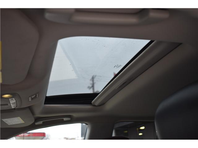 2013 Nissan Pathfinder SL (Stk: PP404) in Saskatoon - Image 23 of 29