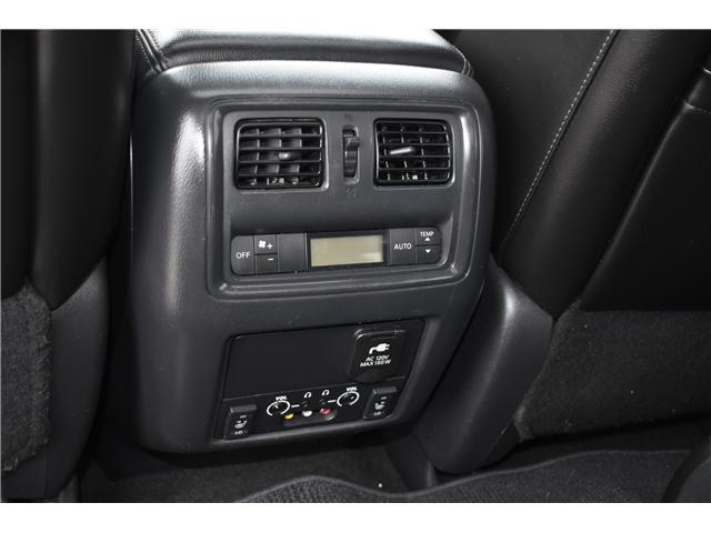 2013 Nissan Pathfinder SL (Stk: PP404) in Saskatoon - Image 24 of 29
