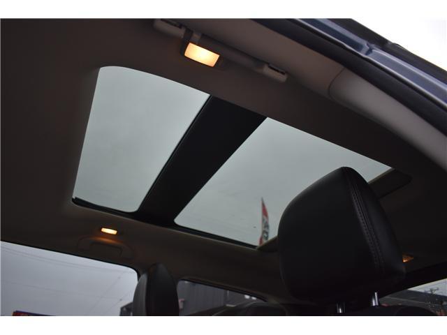 2013 Nissan Pathfinder SL (Stk: PP404) in Saskatoon - Image 26 of 29
