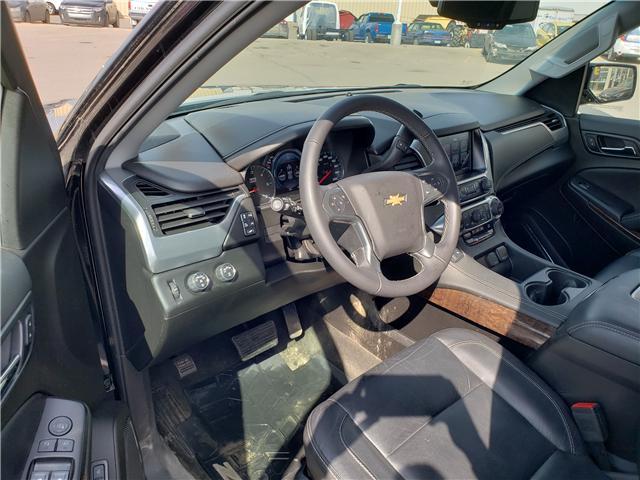 2017 Chevrolet Tahoe LT (Stk: 40011A) in Saskatoon - Image 6 of 28