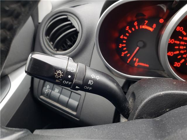 2007 Mazda CX-7 GS (Stk: 39149B) in Saskatoon - Image 11 of 25