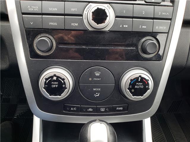2007 Mazda CX-7 GS (Stk: 39149B) in Saskatoon - Image 15 of 25