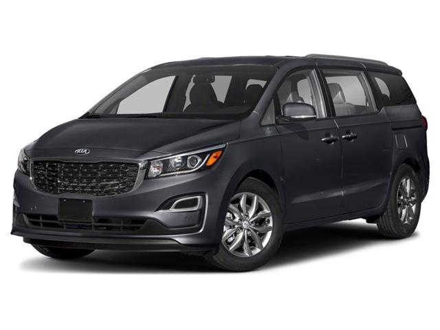 2019 Kia Sedona SX (Stk: 908045) in Burlington - Image 1 of 9
