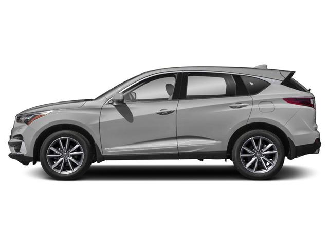 2019 Acura RDX Elite (Stk: 19342) in Burlington - Image 2 of 9