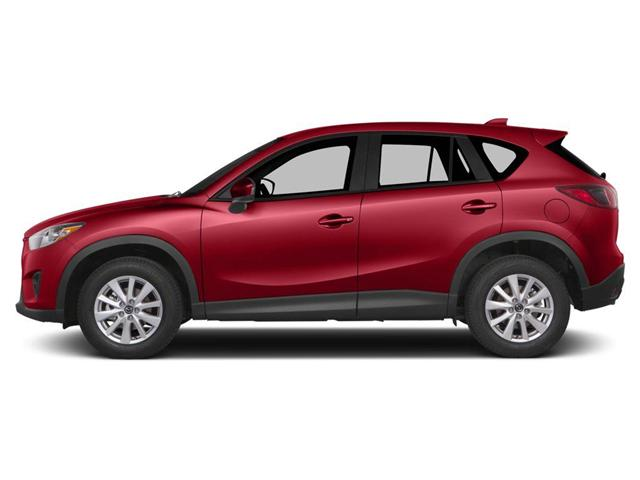 2014 Mazda CX-5 GT (Stk: 19042A) in Fredericton - Image 2 of 9