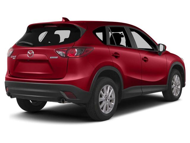 2014 Mazda CX-5 GT (Stk: 19042A) in Fredericton - Image 3 of 9