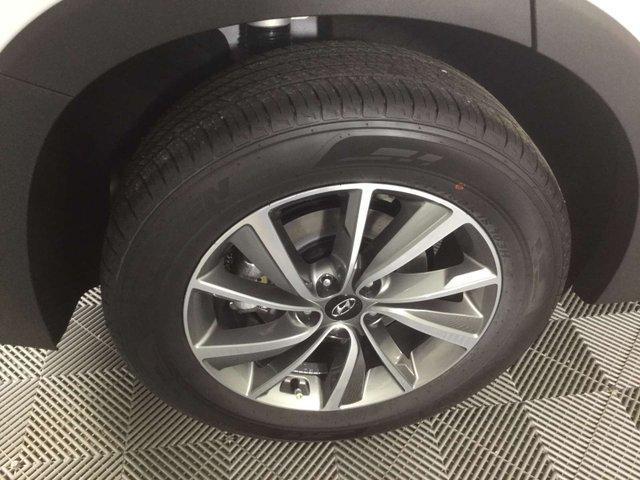 2019 Hyundai Santa Fe Preferred 2.4 (Stk: 119-004) in Huntsville - Image 9 of 31
