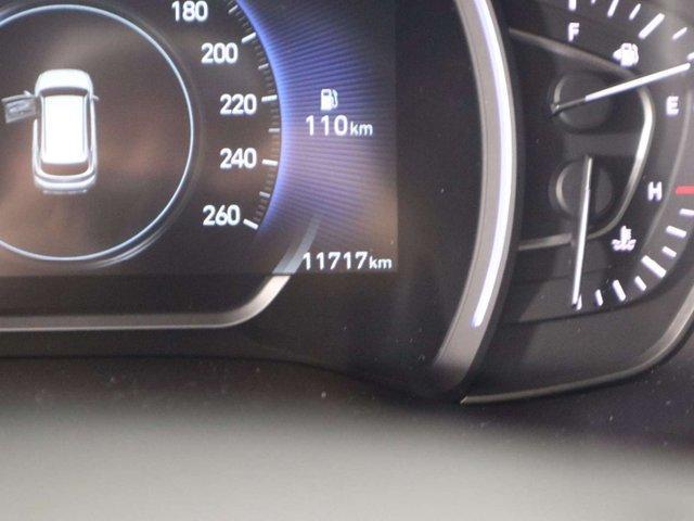 2019 Hyundai Santa Fe Luxury (Stk: 119-062) in Huntsville - Image 22 of 36