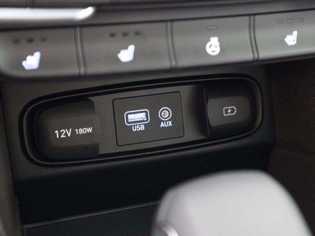 2019 Hyundai Santa Fe Luxury (Stk: 119-063) in Huntsville - Image 32 of 39