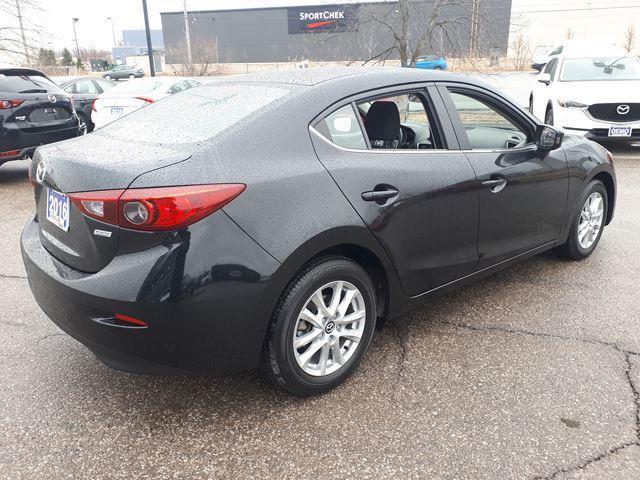 2016 Mazda Mazda3 GS (Stk: P5901) in Milton - Image 3 of 10