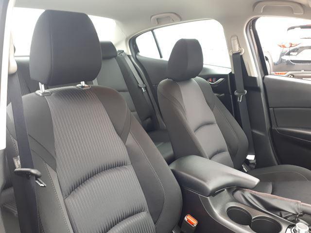 2016 Mazda Mazda3 GS (Stk: P5901) in Milton - Image 8 of 10
