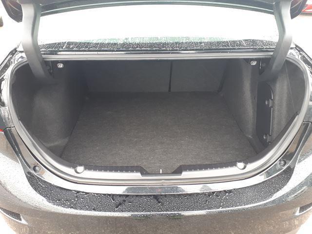 2016 Mazda Mazda3 GS (Stk: P5901) in Milton - Image 9 of 10